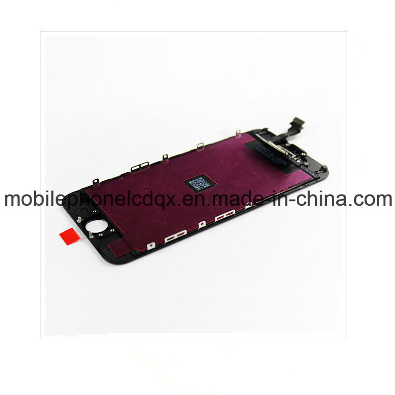 for iPhone 6 Plus LCD Display for Apple Mobile