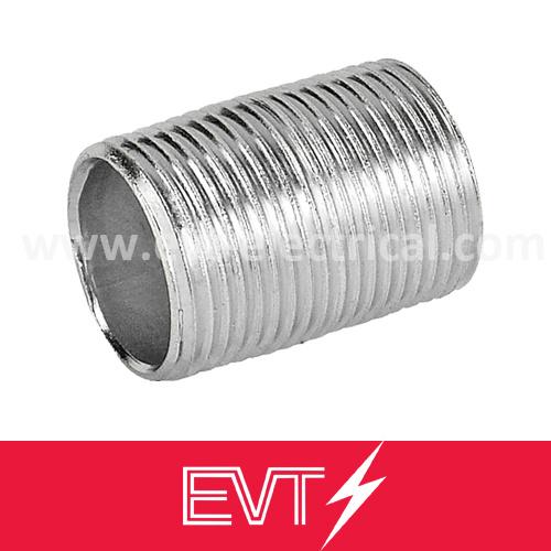 Electrical Intermediate Metal Conduit IMC