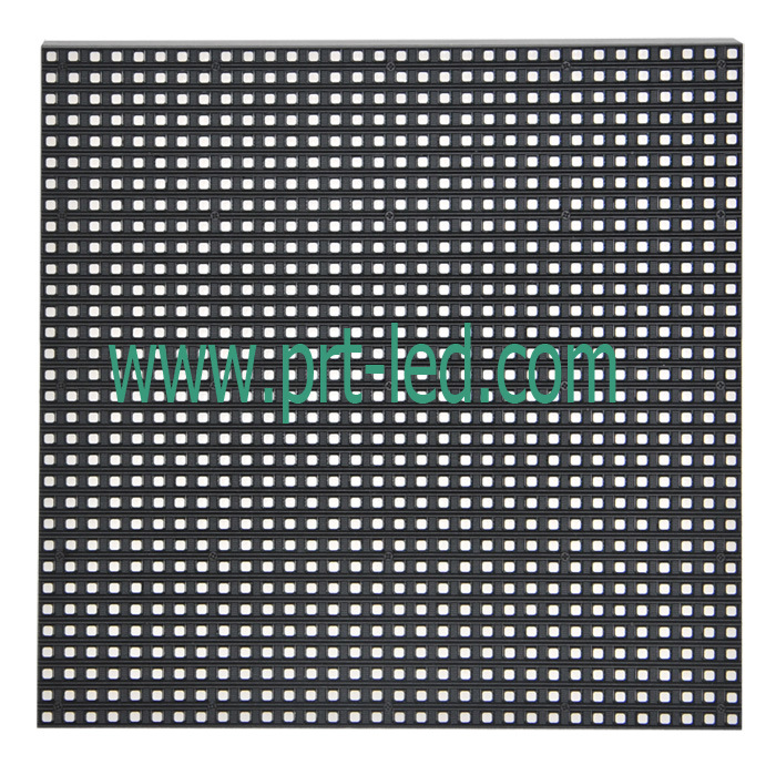 Outdoor SMD3535 Full Color LED Display Module with Good Waterproof (P5, P6, P8, P10)