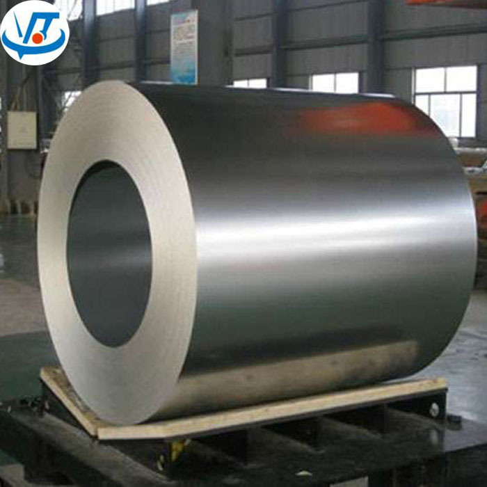 ASTM A240 AISI304 316 310S Stainless Coil / Steel Coil Factory Price Per Ton