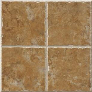 Nice Design Glazed Polished Porcelain Ceramic Floor Tile