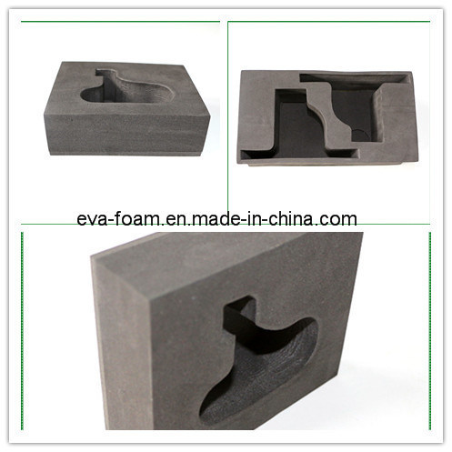 EVA Foam for ABS Covers Cheap EVA Foam Price