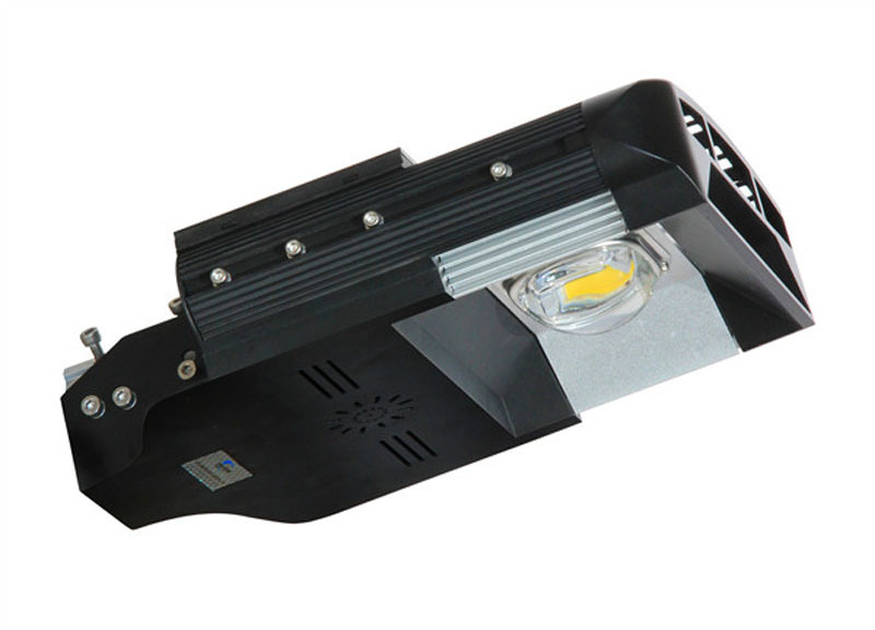 No. 1 Hot Sell 150W LED Street Light with Ce RoHS FCC and CQC Certification