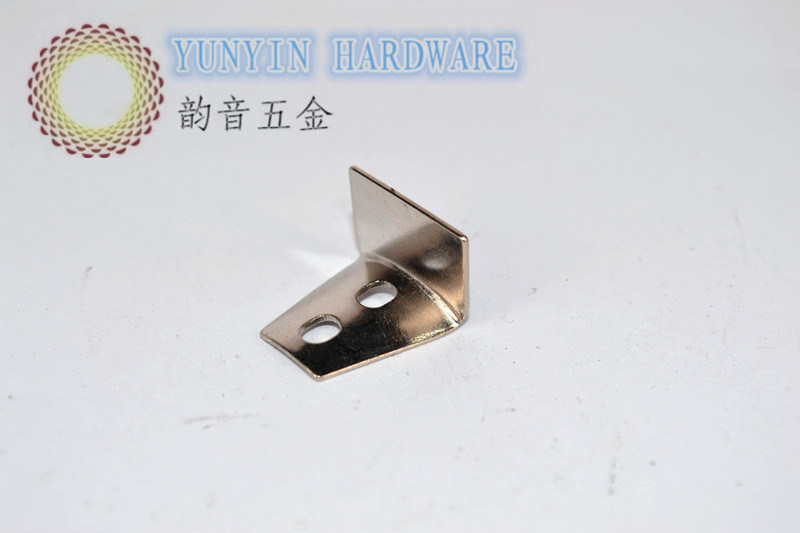 Stamping Parts Used for Magnet Stick