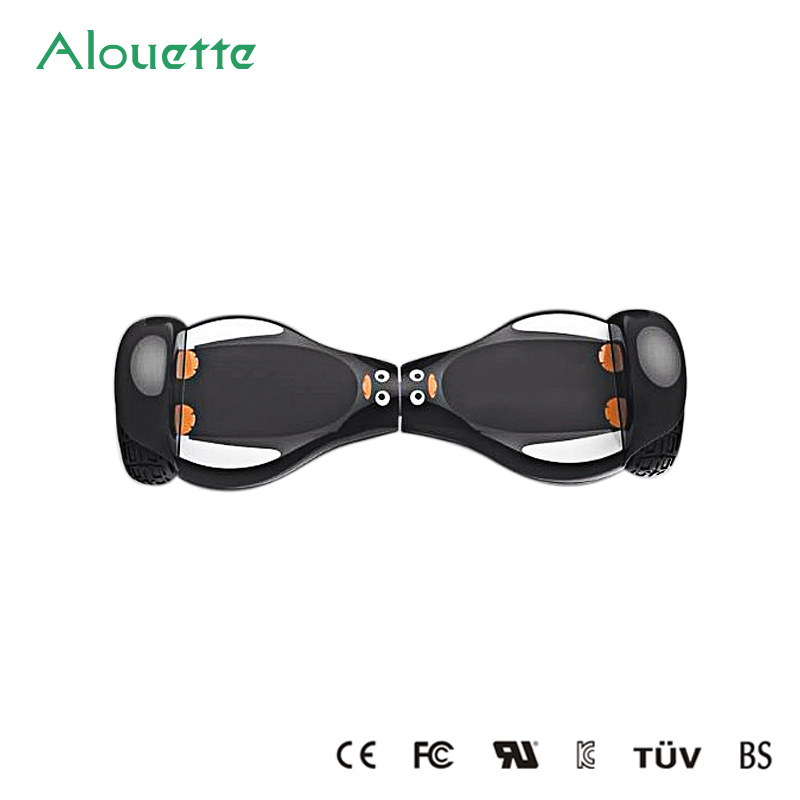 4.5 Inch for Children Two Wheels Hover Board Smart Balance Wheels