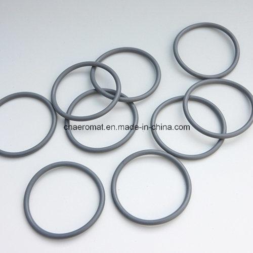 Factory Sales Good Quality Low Price NBR/EPDM/FKM/Vmq/Fvmq/Acm Rubber Sealing O-Ring/Hose/Cord/Sheet/Gasket