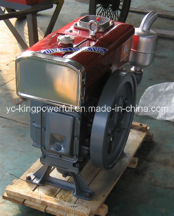 Water Cooled Diesel Engine Good Quality