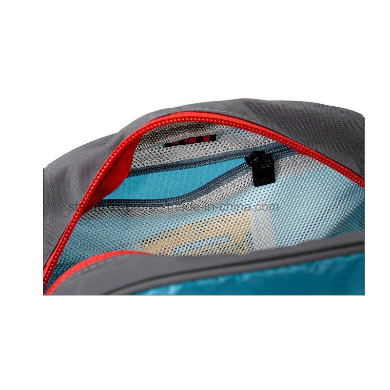 New Design Makeup Bag Cosmetic Bag