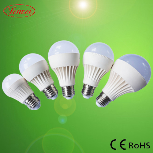 2015 China LED Bulb Price