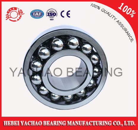The Best Service Self-Aligning Ball Bearing (2213 ATN AKTN)