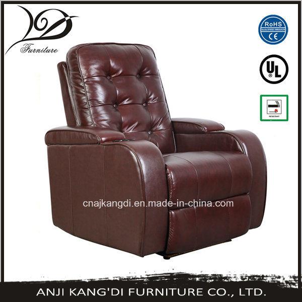 Kd-RS7066 2016 Manual Recliner/ Massage Recliner/Massage Armchair/Massage Sofa