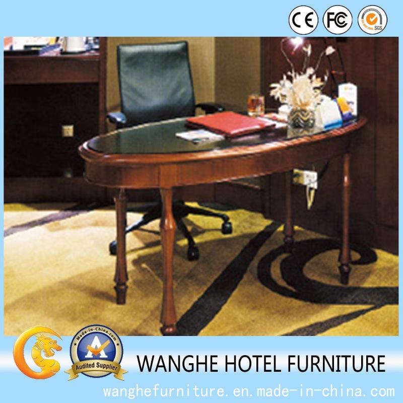 Hot Sale China Supplier Hotel Furniture