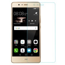 Tempered Glass/ Screen Protector for Huawei P10 P9 P8 Mate Series Honor Series
