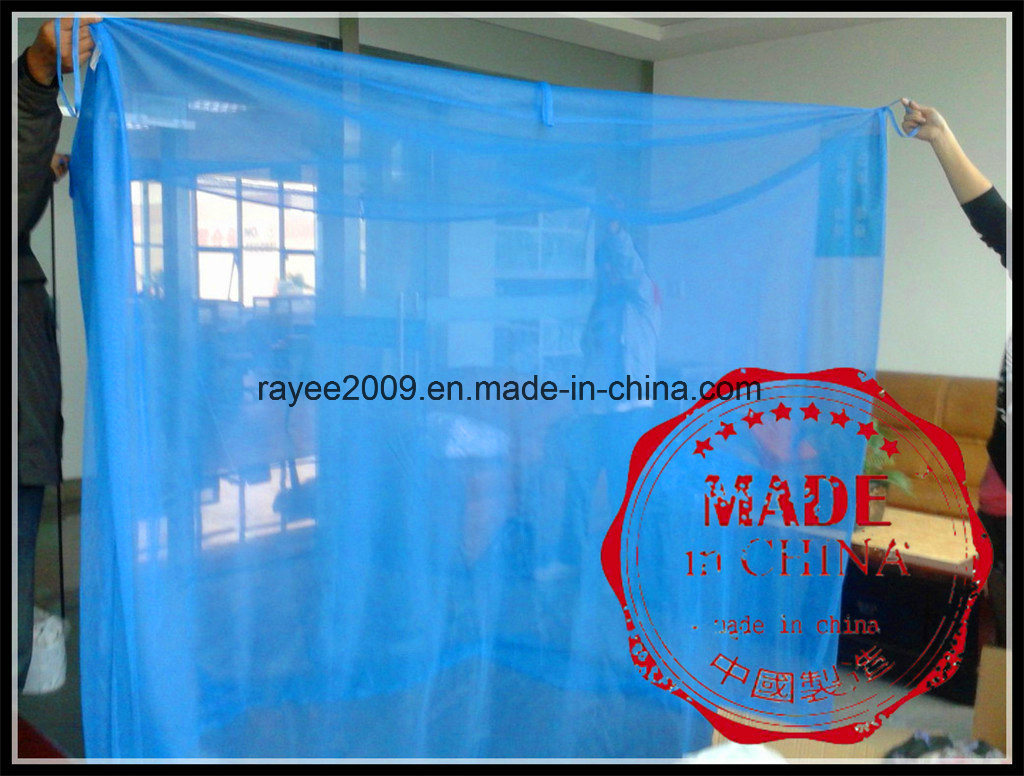 Premium Indoors and Outdoors Supreme Protection Whopes Recommend Mosquito Net