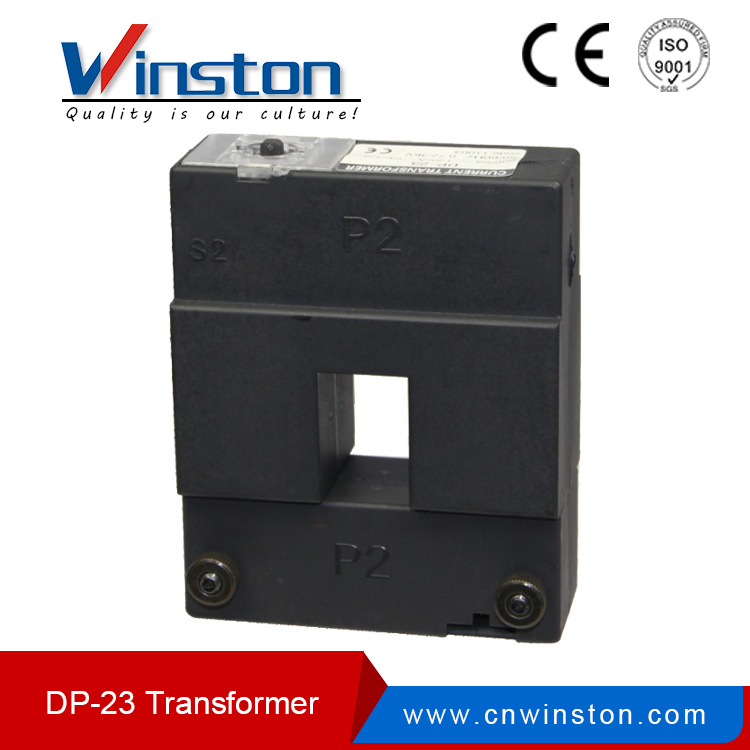 CT Split Core Current Transformer (DP series)