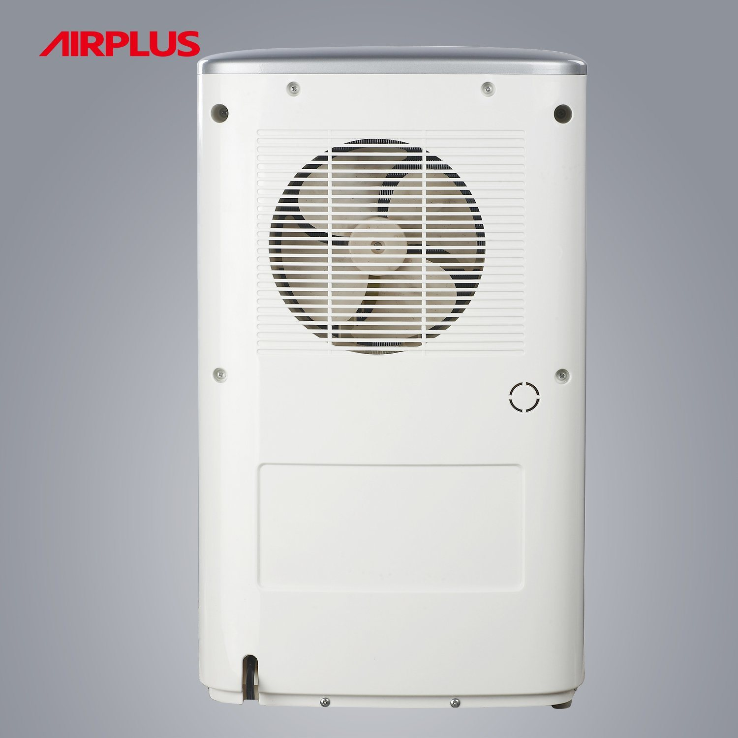 Mechanical Household Dehumidifier with Continuous Drainage (AP12-101EM)
