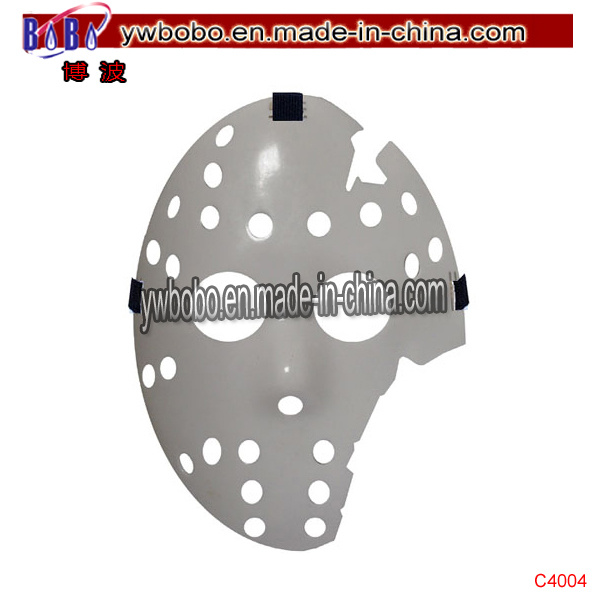 Promotion Gift Party Masks Best Promotional Products (C4005)