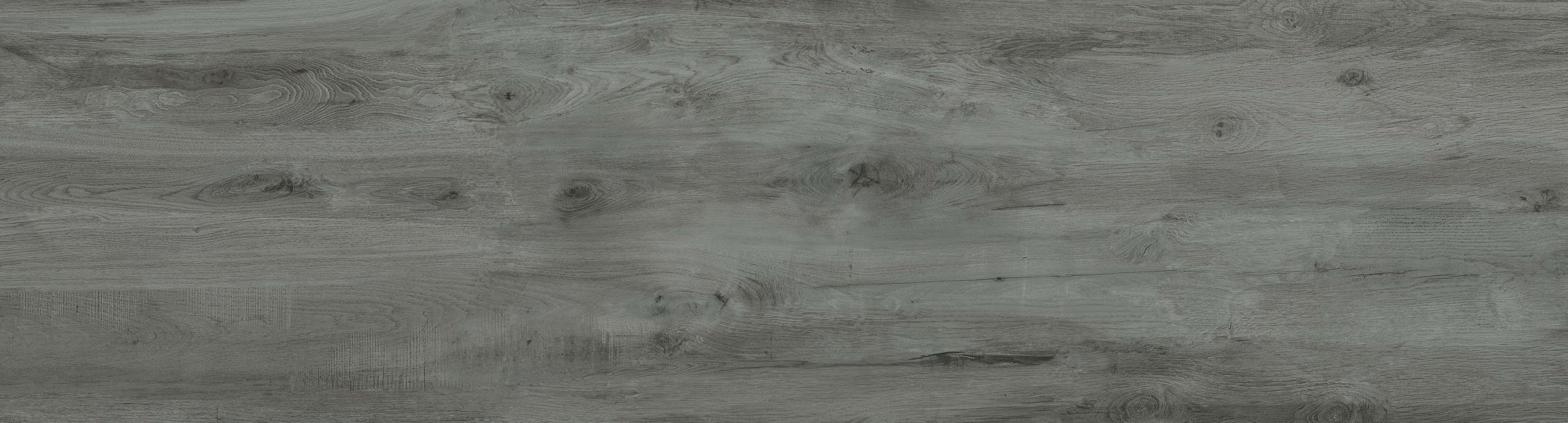 High Quality Building Material Porcelain Wood Tile Lnc2012018 Deep Grey