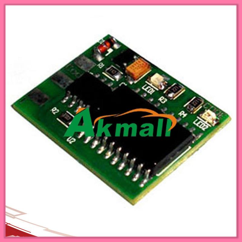 Emulator Auto Key Programmer of MB IMMO Emulator Cr
