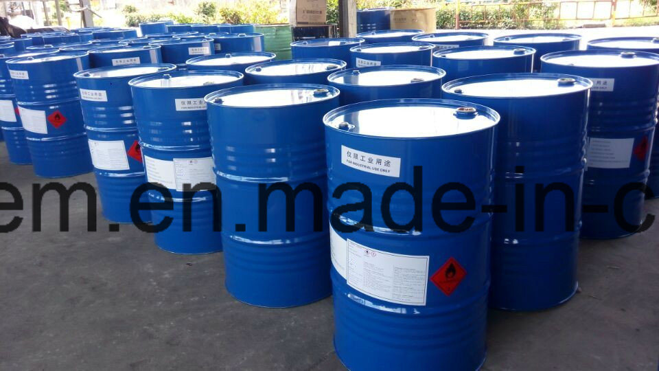 for Produce Polyurethane Serial Products Toluene Diisocyanate 80/20 (TDI)