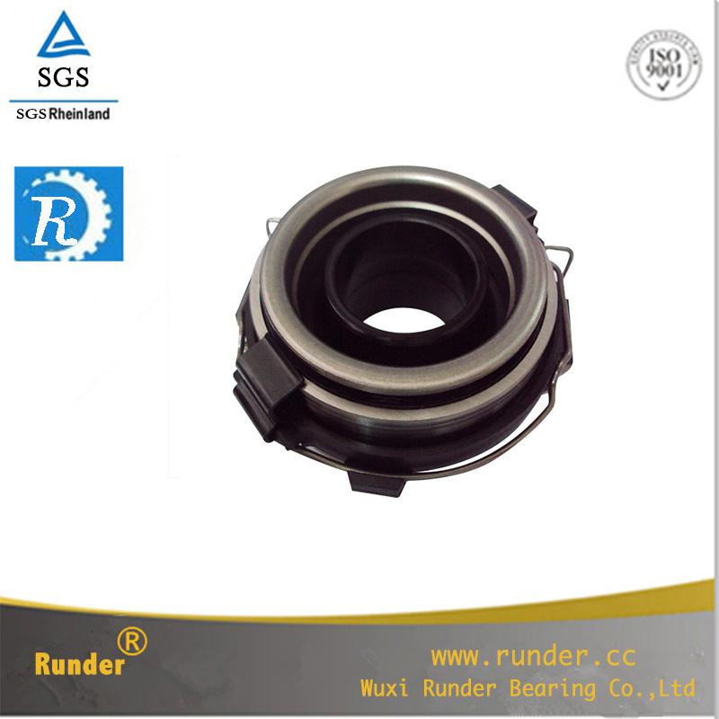 Auto Clutch Release Bearing 89731 65910 NSK 68tz3201r