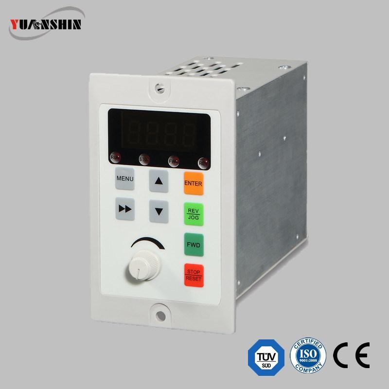 Instrument AC Drive Yx2000 0.2kw 220V