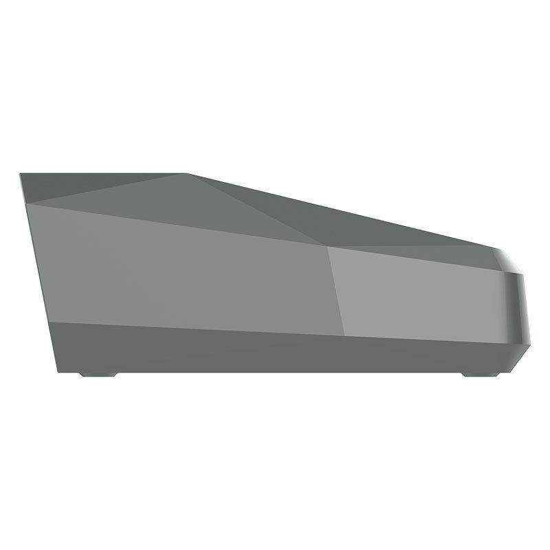 Solar Energy Performance Car TPMS, Color Display, Internal Tire Sensor