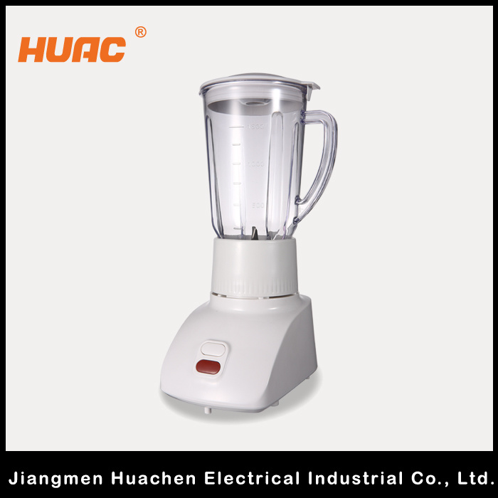 Hc202 Multifunction Hone Appliance Juicer Blender 3 in 1 (customizable)