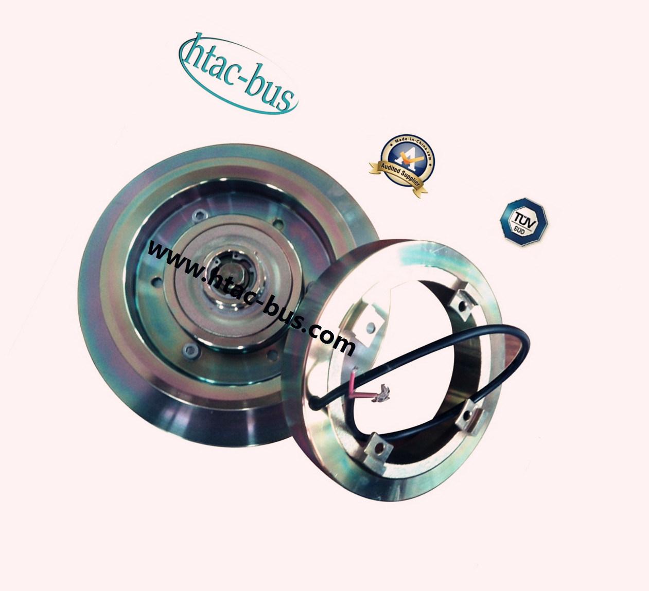 Bock Fkx40 A/C Compressor Clutch 260/200mm South America Market