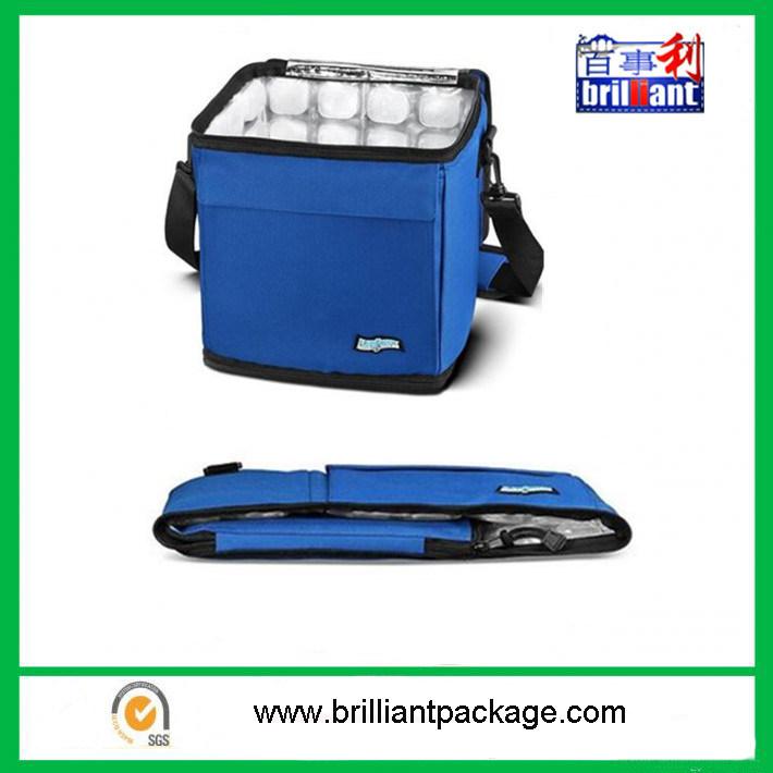 Mass Capacity Multifunctional Deluxe Cooler Bag