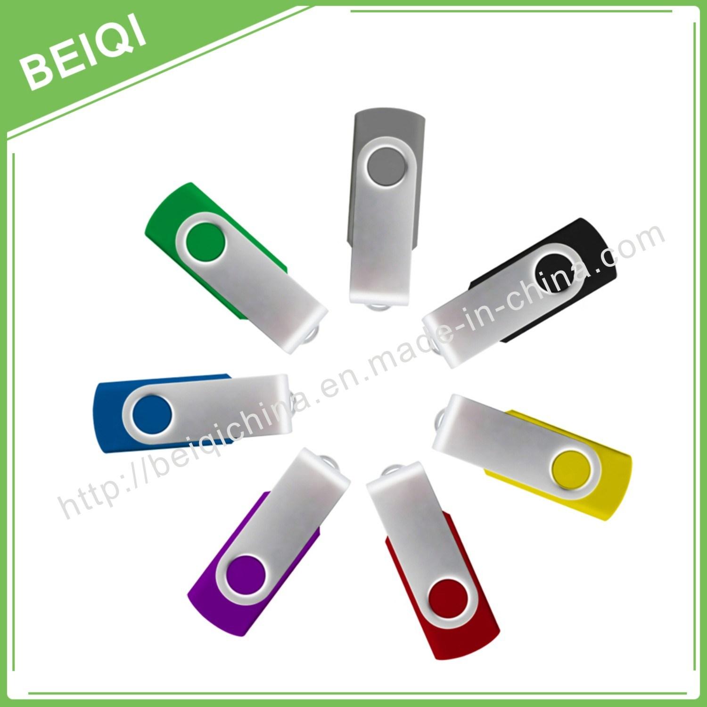 Customized USB Flash Memory