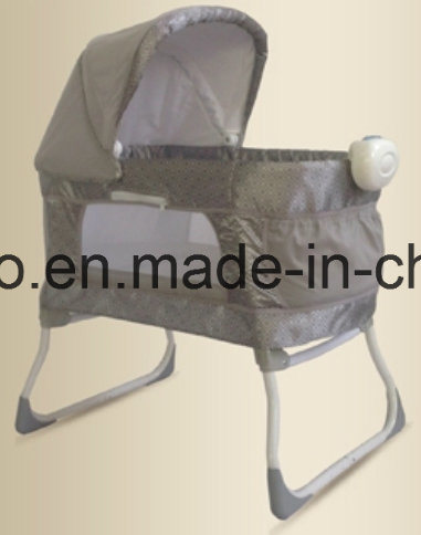 New Style Baby Bassinet Baby Swing Baby Cradle Ca-Bb170