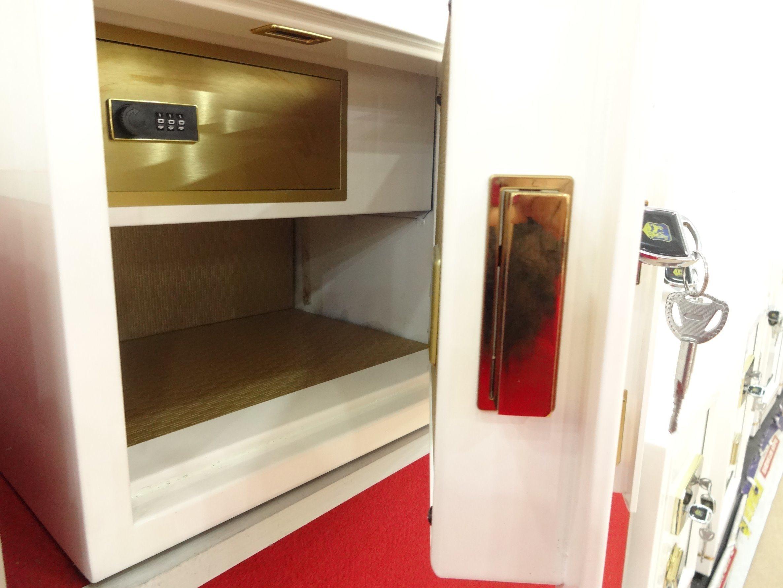Security Home Safe Box with Digital Lock-Beijibin Seriers