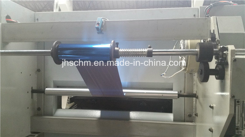 Clothing/ Apparel/Fabric/Non Woven Hot Stamping Machine