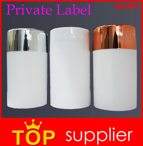 Hair Care Hair Building Fibers Private Label Customize