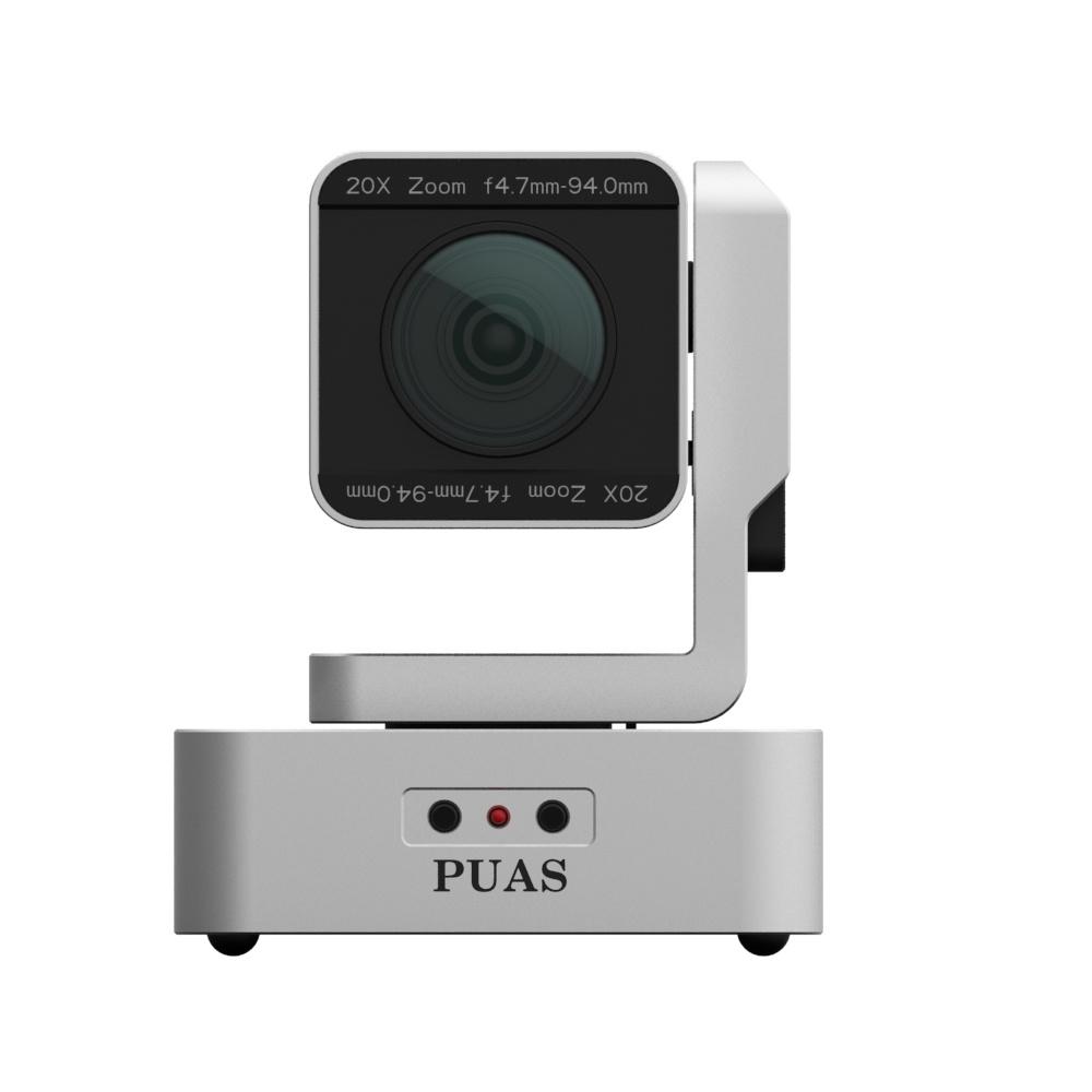 New Full HD 1080P60/59.94/50 Sdi & HDMI Output Video Camera