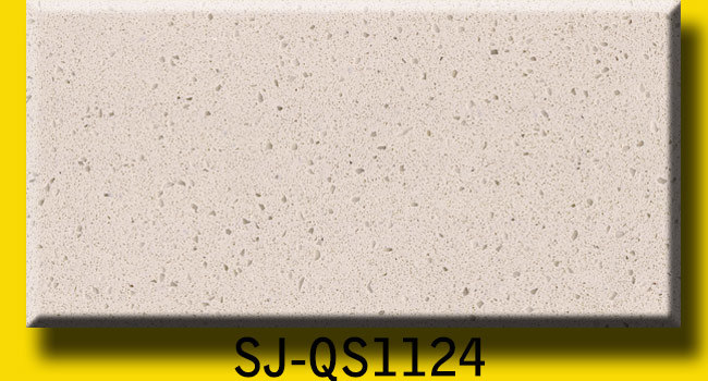Artificial Classic Quartz Stone Slabs