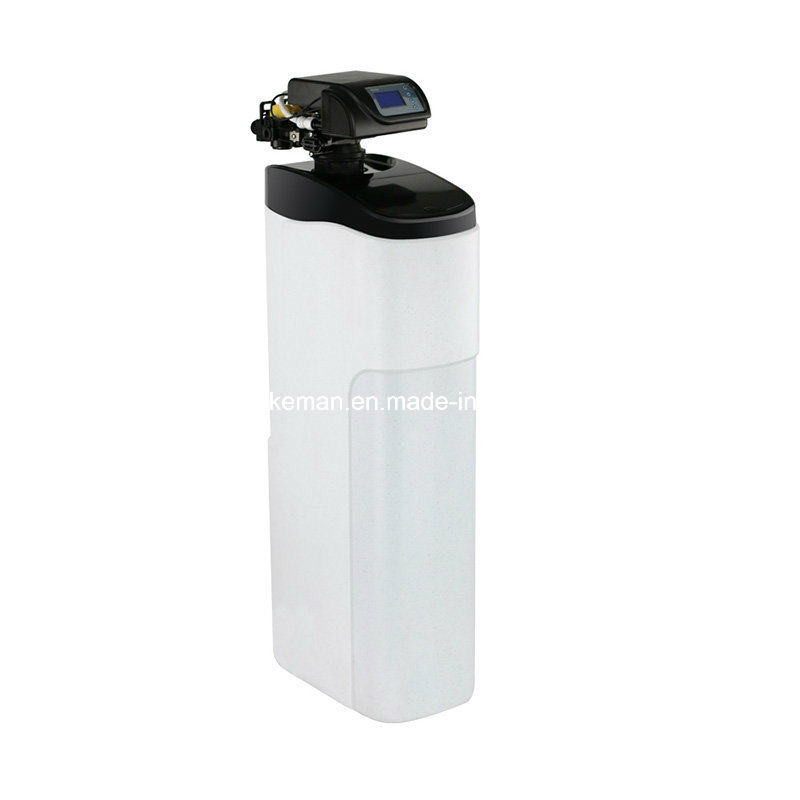 2 Ton Water Softener with Good Quality