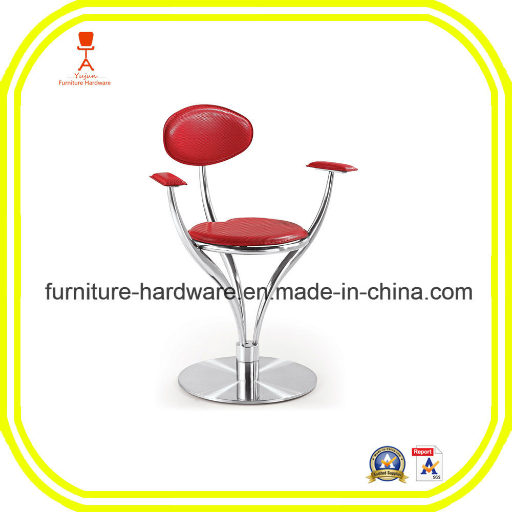 China Chair Parts, Articulated Robot, Furniture Hardware Supplier    Dongguan Yujun Hardware Machine Factory