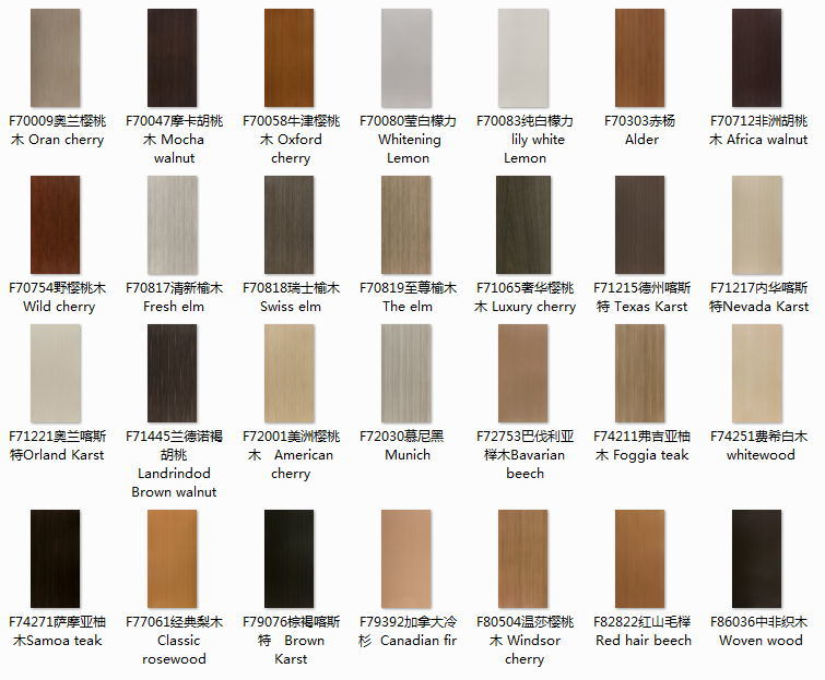 The Lowest Price Wall Cladding System Exterior Wall PanelsChina The Lowest  Price Wall Cladding System Exterior Wall PanelsExterior Cladding Panels  Canada ...