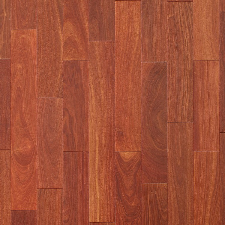 China mahogany solid wood flooring hard wood flooring for Mahogany flooring