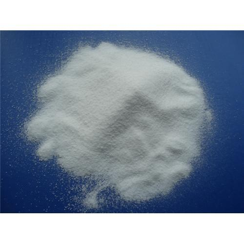 Ammonium Sulfat... (nh4)2so4