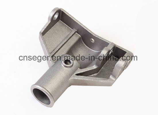 China Cast Iron Foundry Aluminum Casting Foundry Stainless Steel Casting Foundry
