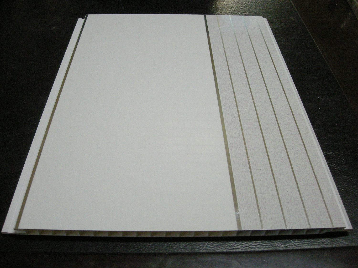 Which Pvc Shrink Film To Use