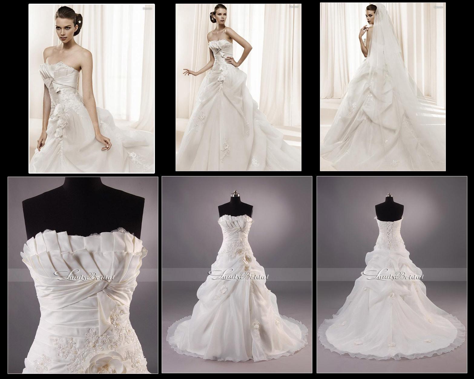 plastic bag dresses gorgeous wedding dresses 35 best images about plastic bag dresses on Pinterest Bags Alexander mcqueen savage beauty and Paper fashion