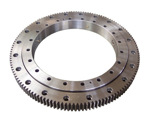 Slewing Ring Bearing with Gantry Bearing and Turret Bearing