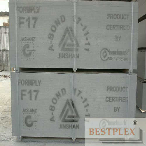 Russia Birch Film Faced Plywood, Constrcution Plywood