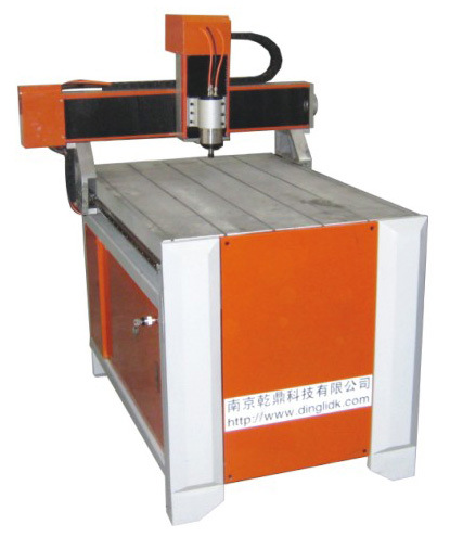 wooden carving cnc machine