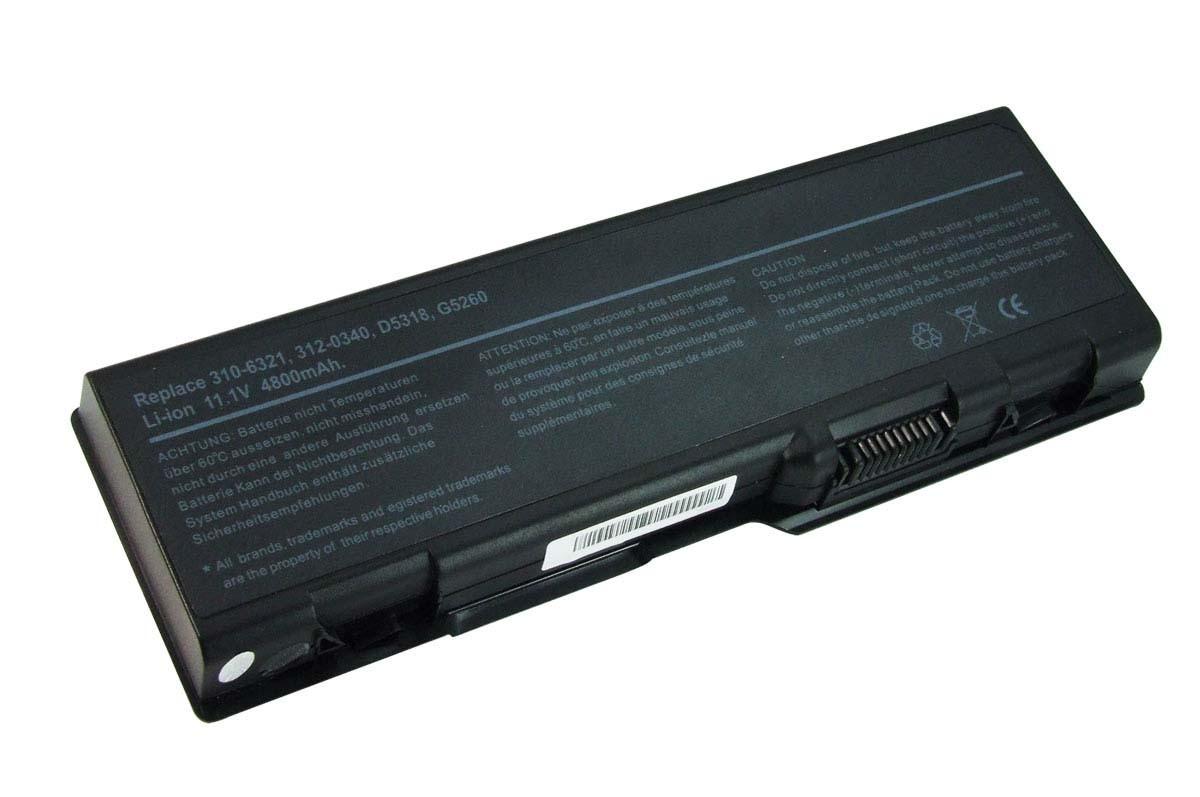 Dell laptop battery in best buy