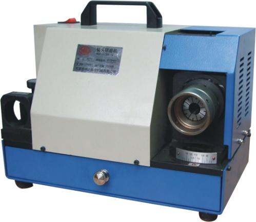 Drill Bit Grinder - China Drill Bit Grinding Machine,Drill Bit